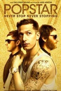 Popstar: Never Stop Never Stopping | Bmovies