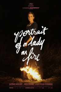 Portrait of a Lady on Fire | Bmovies