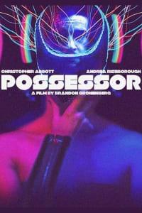 Possessor | Bmovies