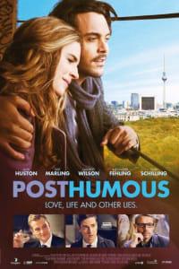 Posthumous   Bmovies