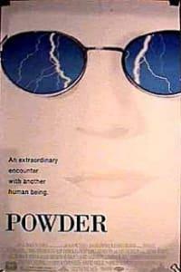 Powder | Bmovies