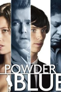 Powder Blue | Bmovies
