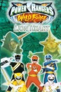 Power Rangers Wild Force - Season 10 | Bmovies