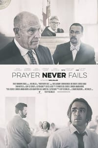 Prayer Never Fails | Watch Movies Online