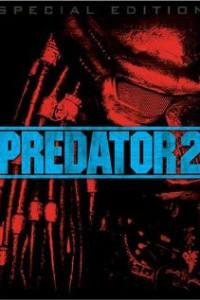 Predator 2 | Bmovies