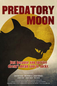 Predatory Moon | Bmovies