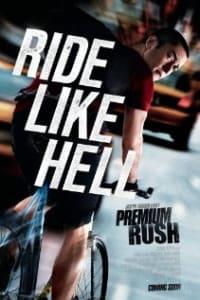 Premium Rush | Bmovies