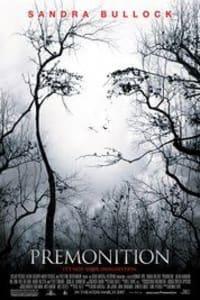 Premonition (2007) | Bmovies