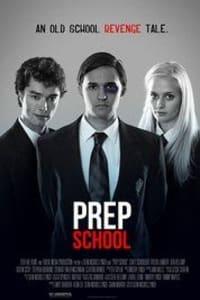 Prep School | Bmovies