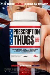 Prescription Thugs | Bmovies