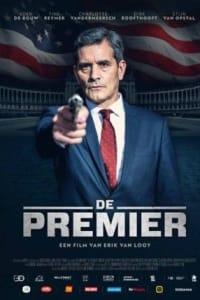 President Under Siege (SUBBED) | Bmovies
