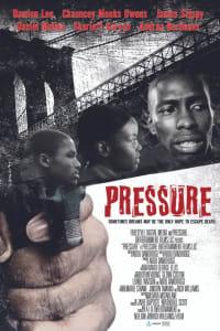 Pressure   Bmovies