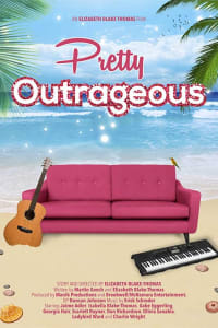 Pretty Outrageous | Bmovies