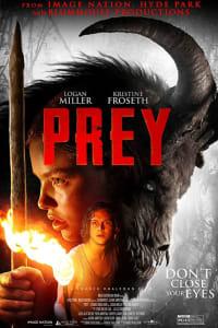 Prey | Bmovies
