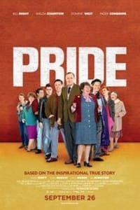 Pride   Bmovies