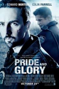 Pride and Glory | Bmovies
