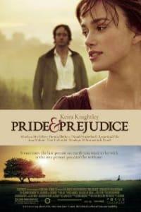 Pride and Prejudice (2005) | Bmovies