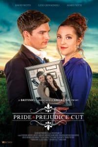 Watch Pride and Prejudice, Cut (2021) Fmovies