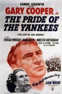 Pride of the Yankees | Bmovies