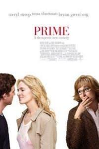 Prime | Bmovies