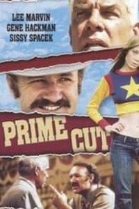 Prime Cut   Bmovies