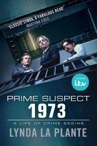 Prime Suspect 1973 - Season 1 | Bmovies
