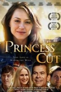 Princess Cut | Bmovies