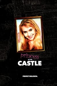 Princess in the Castle | Bmovies