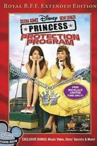 Princess Protection Program | Bmovies
