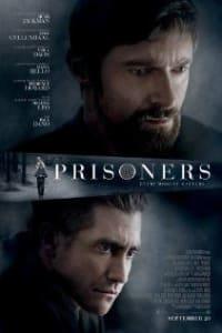 Prisoners   Bmovies