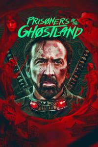 Prisoners of the Ghostland | Bmovies