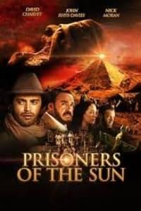 Prisoners Of The Sun | Bmovies