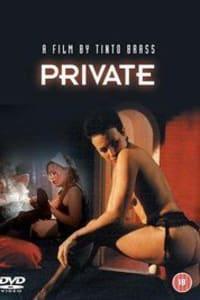 [18+] Private | Bmovies