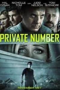 Private Number | Bmovies