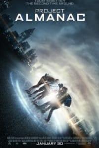 Project Almanac   Bmovies