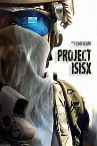 Project ISISX | Bmovies