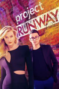 Project Runway - Season 17 | Bmovies