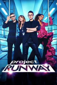 Project Runway - Season 19 | Bmovies