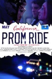 Prom Ride | Bmovies