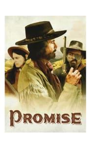 Promise - IMDb | Bmovies
