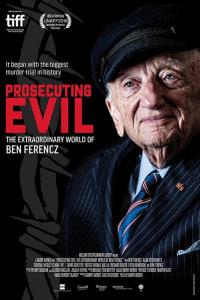 Prosecuting Evil | Bmovies