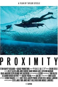 Proximity | Bmovies