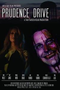 Prudence Drive | Bmovies