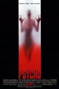 Psycho (1998) | Bmovies