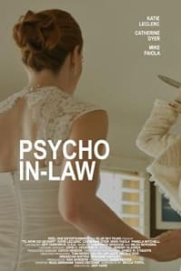 Psycho Brother-In-Law | Bmovies