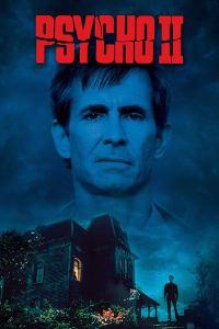 Psycho II | Bmovies