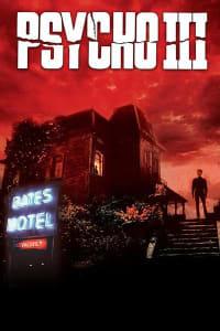 Psycho III   Bmovies