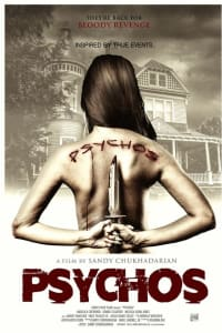 Psychos   Bmovies