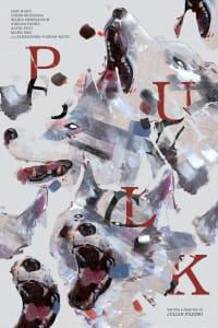 Pulk | Bmovies