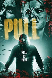 Pulled to Hell | Bmovies